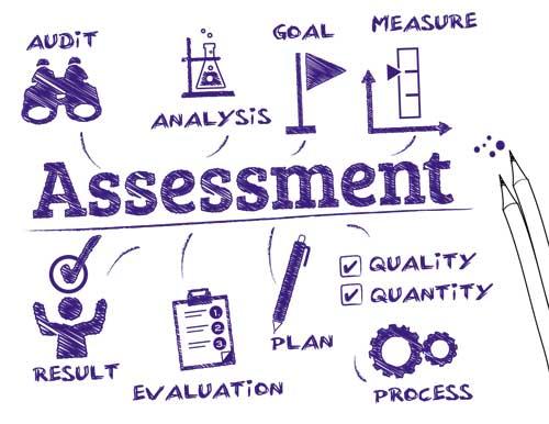assessment-1